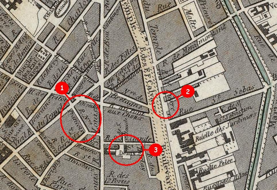 MAP C Maison Vidocq Popincourt jpg
